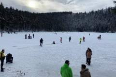 Jezera_V_zime_2