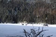 Jezera_V_zime_4