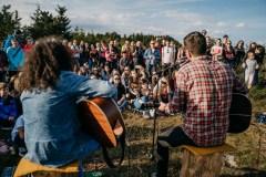 koncert pro čistou šumavu_27