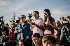 koncert pro čistou šumavu_30