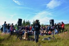 koncert pro čistou šumavu_10