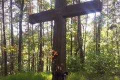 Křížová-cesta-kříž