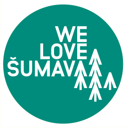 We Love Šumava